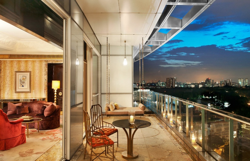 Mbs Hotel Room For Sale