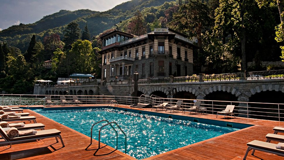 Картинки по запросу Отель Castadiva Resort & SPA